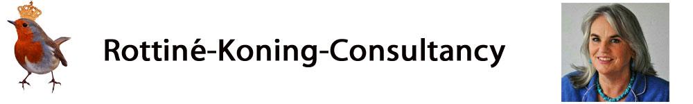 rottine-koning-consultancy